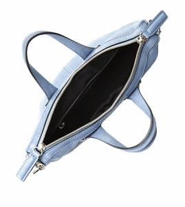 Givenchy Sky Nightingale Mini Bag 3