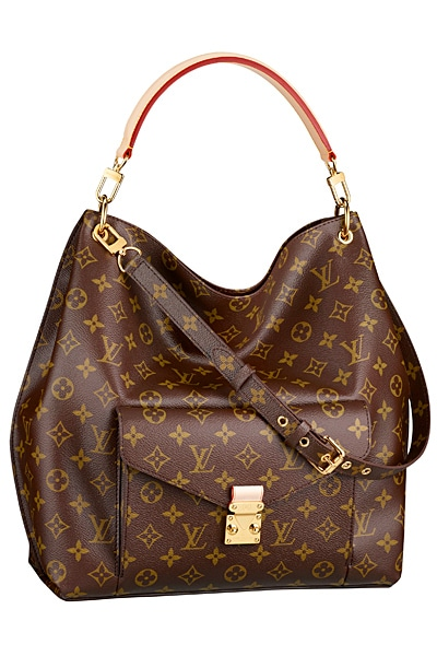 ca07067c7bb3 ... new collection louis vuitton bags 2013 .