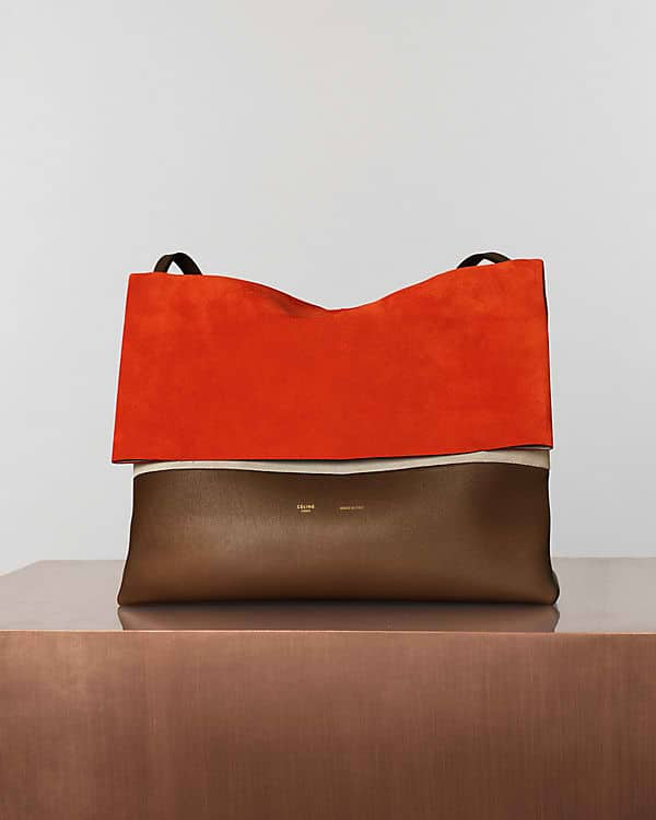 celine handbags online - Celine All Soft Tote Bag Reference Guide | Spotted Fashion