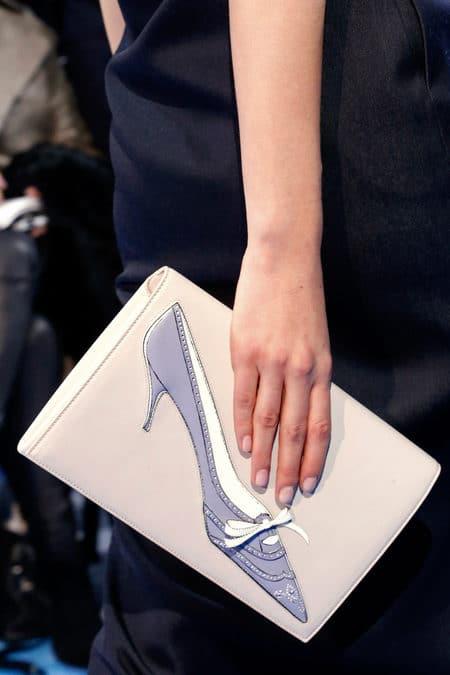 New Look by Dior ALINA NUE