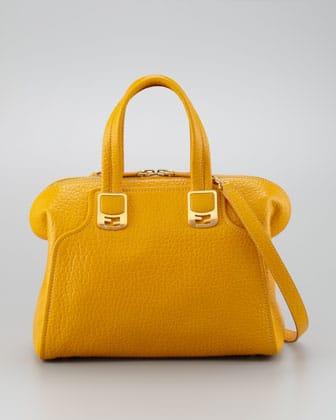 Сумки Fendi 96 фото: женские оригинальные сумки, модели