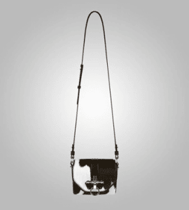 Givenchy Cow Skin Obsedia Small Bag - Pre-Fall 2013