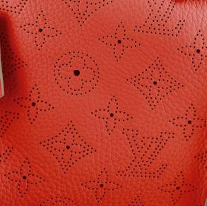 Louis Vuitton Coral Corail Mahina
