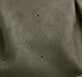 Louis Vuitton Green Emeraude Mahina