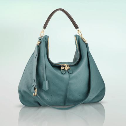 Купить сумки louis vuitton maxina bag по низким ценам