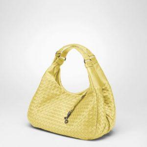 Bottega Veneta Duchesse Campana Small Bag 1