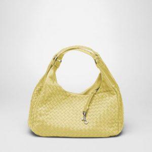 Bottega Veneta Duchesse Campana Small Bag 2