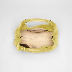 Bottega Veneta Duchesse Campana Small Bag 3