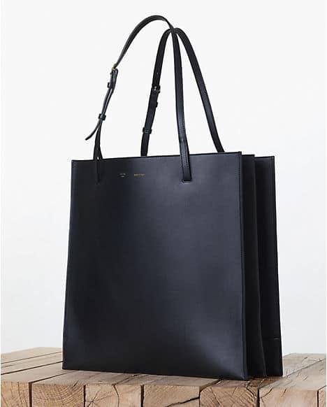 Celine clothing shop online