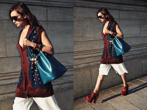 Louis Vuitton Noe Bags 1