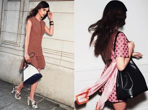 Louis Vuitton Noe Bags 2
