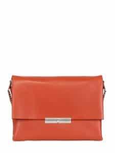Celine Lipstick Blade Bag 1