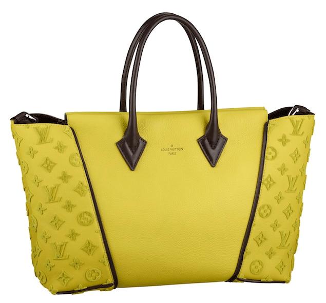 Купить зеленую сумку луис витон