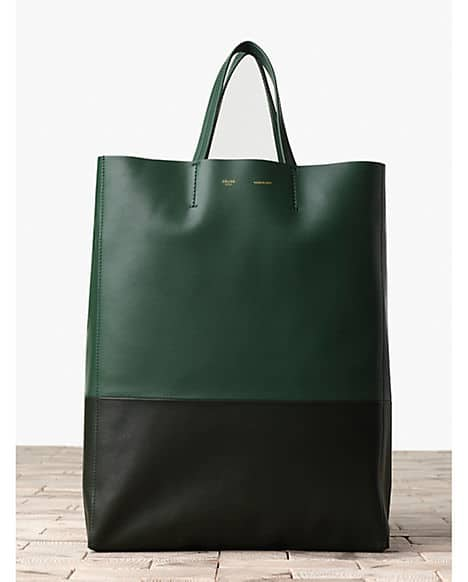 celine tote bags leather - celine purse bag, celine luggage bag replica
