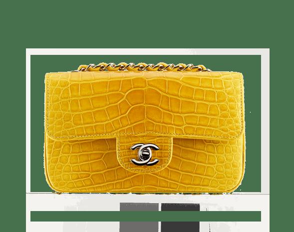 модные сумки от луи витон - Сумки