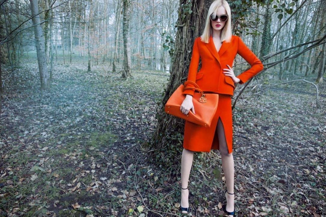 Сумки Dior - Balmain-Shopru Интернет