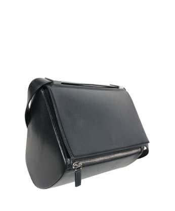 1c1fabbf068d5 Givenchy New Pandora Box Bag Reference Guide