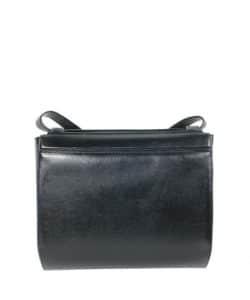 Givenchy Black Pandora Box Bag 2