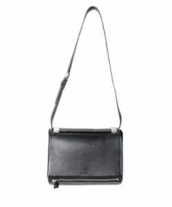 Givenchy Black Pandora Box Bag 3