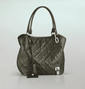 Louis Vuitton Green Monogram Antheia Lilia PM Bag