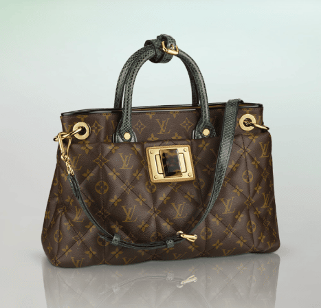 Louis Vuitton Monogram Etoile Bag Reference Guide   Spotted Fashion 6de9d5edd7