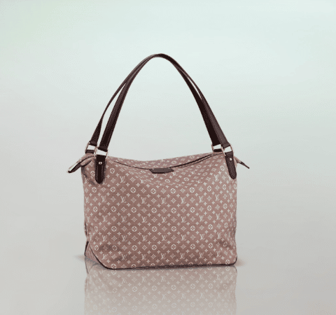 Louis Vuitton Sepia Monogram Idylle Ballade PM Bag