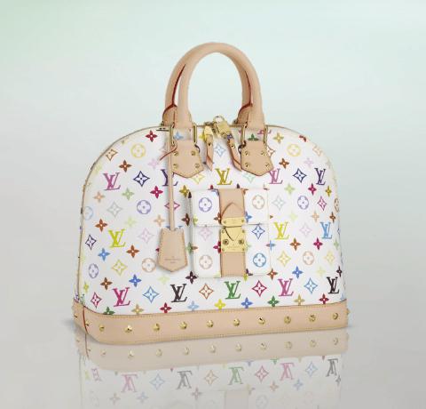 White Louis Vuitton Purses And Handbags Best Purse Image Ccdbb