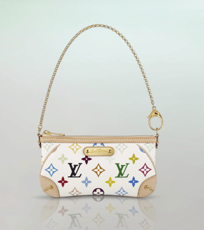 Louis Vuitton Monogram Multicolore Bag Reference Guide  9c2a00fab65a2