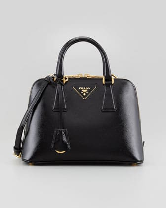 Prada Bags Prices 2016