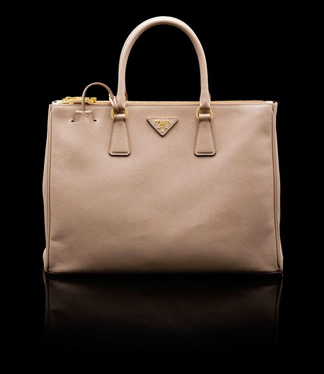 prada messenger bag replica - Prada Saffiano Bag Reference Guide | Spotted Fashion