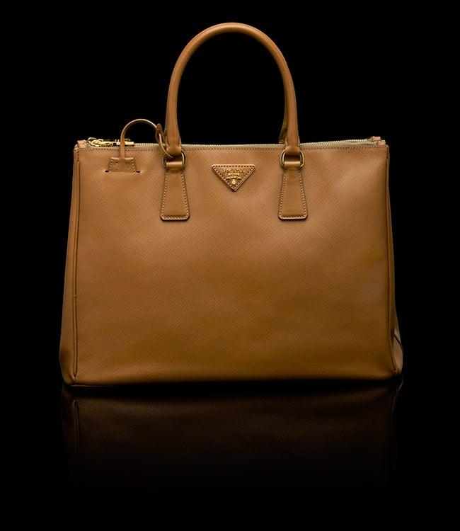 black prada purse price - prada brown handbag