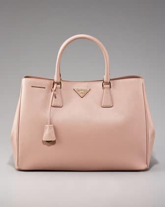 prada tan leather handbag - Prada Bag Reference Guide | Spotted Fashion