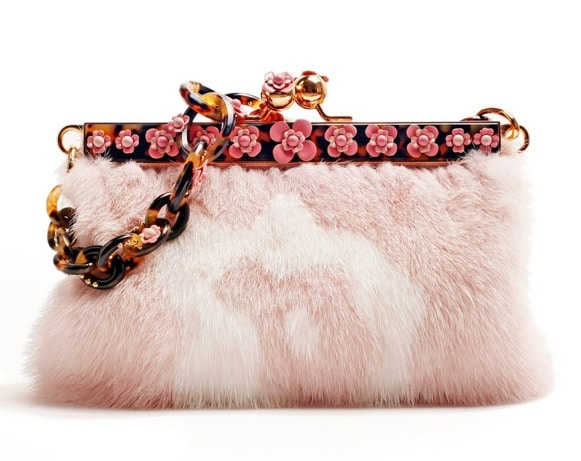 Prada Spring/Summer 2013 Bag Collection | Spotted Fashion