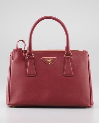 prada saffiano bag reference guide spotted fashion