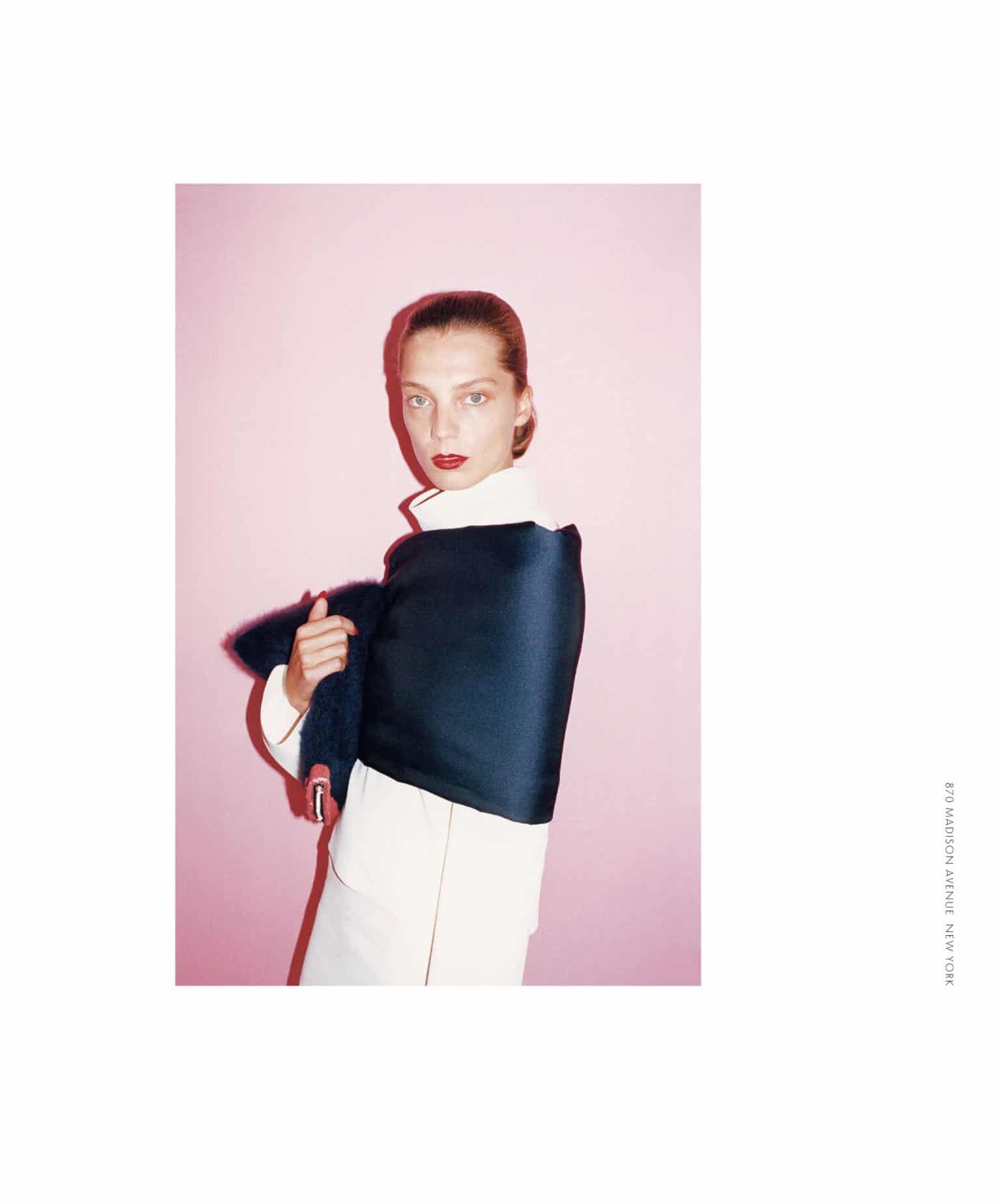 Juergen Teller Fashion Photography