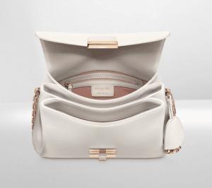 Dior Latte Diorling Small Bag 3