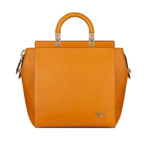 Givenchy Honey House De Givenchy Large Bag