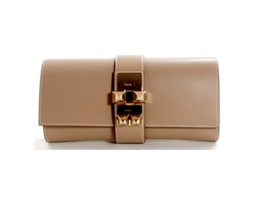 ee9dbcca4f04 Hermes Medor Clutch Bag Reference Guide