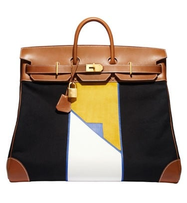 birkin bag replica cheap - Hermes Spring 2013 Bag Collection | Spotted Fashion