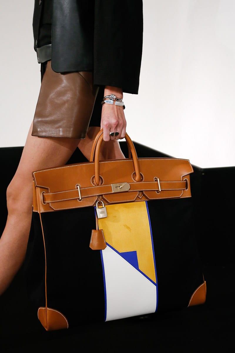 used birkin bags for sale hermes - 2013 hermes bags