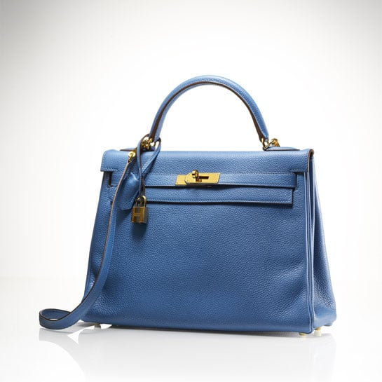 Hermes Upcoming Auction in Monte Carlo, Monaco | Spotted Fashion