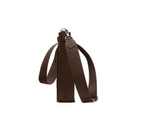 Hermes Coffee Evelyne III PM Bag 1