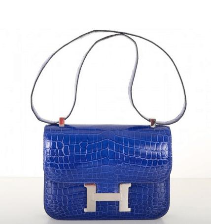 Копии сумок Hermes Constance оптом из Китая Купить