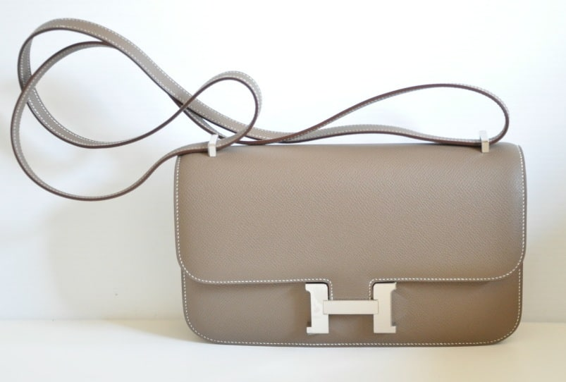 43bf500c6695 Hermes Constance Bag Reference Guide