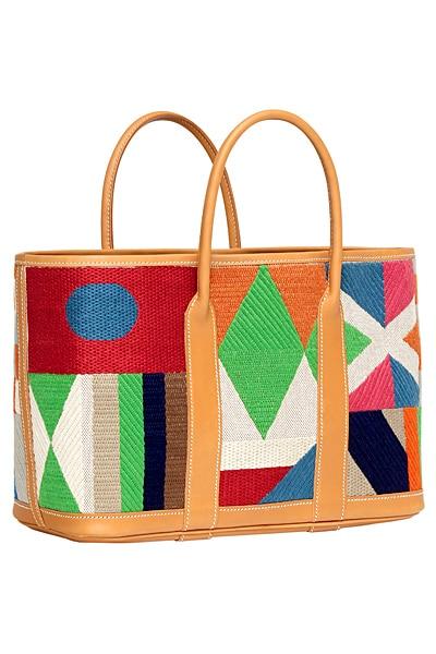 Продам сумки - Страница 60 - Форумы inFrance