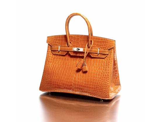 hermes upcoming auction in monte carlo  monaco