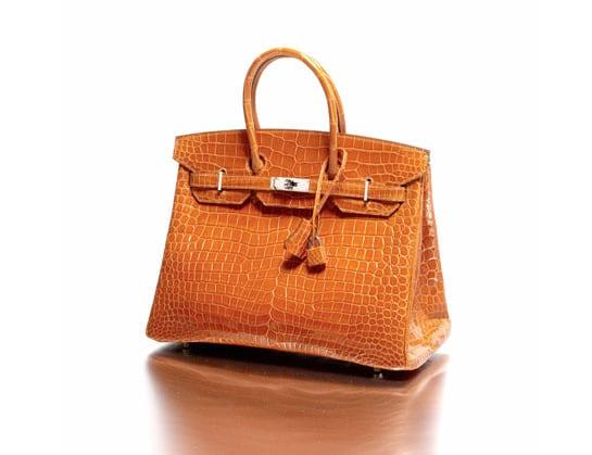 hermes birkin purses