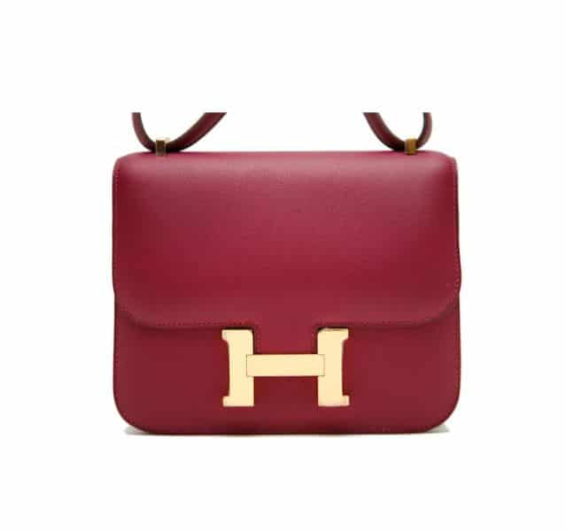 hermes bags review
