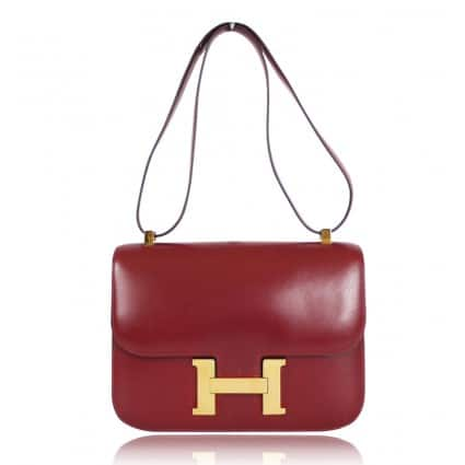 5de6a6241221 Hermes Constance Bag Reference Guide