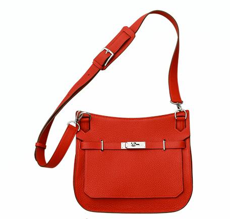 O Bag - купить стильные сумки в интерне-магазине obag-storeru